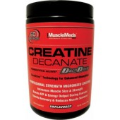 Creatine Decanate (300 Gram)