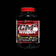 CM2 Nitrate ( 240 Caplets )EXPIRED *MAY 2017*