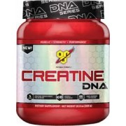 DNA Creatine Unflavored