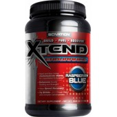 Xtend Endurance ( 30 serv)