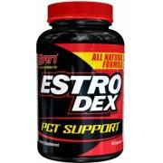 Estrodex (90 Capsules)