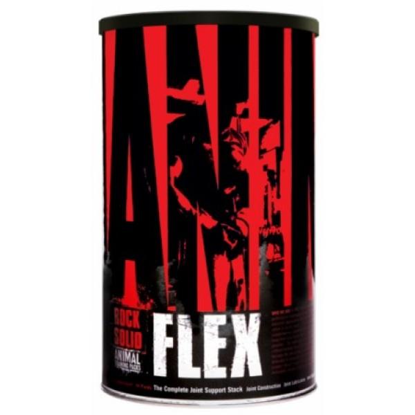 Animal Flex (44 Packs)EXPIRED*AUGUST 2018*