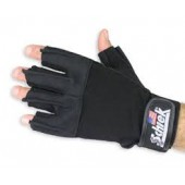Lifting Gloves Platinum Series model530