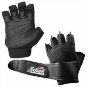 Lifting Gloves Platinum Series with wrist wraps model540