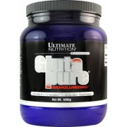 Ultimate Nutrition Glutapure (1000 gram)