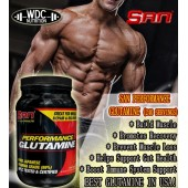 Performance Glutamine (1.2 kg)