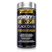 Muscletech Hydroxycut SX-7 Black ONYX
