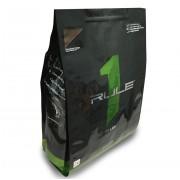 R1 LBS ( 20 servings )