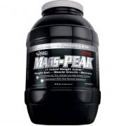 Mass Peak(8.8LBS)