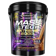 MuscleTech Mass-Tech Extreme 2000 22LBS