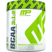 MUSCLEPHARM BCAA 3:1:2 POWDER (30 SERVINGS)