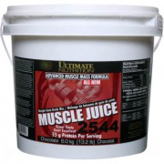 Muscle Juice 2544 - 13.2lbs