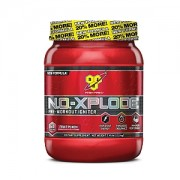 NO-Xplode new formula 30 servings