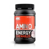 Amino Energy Chewables ( 75 count )