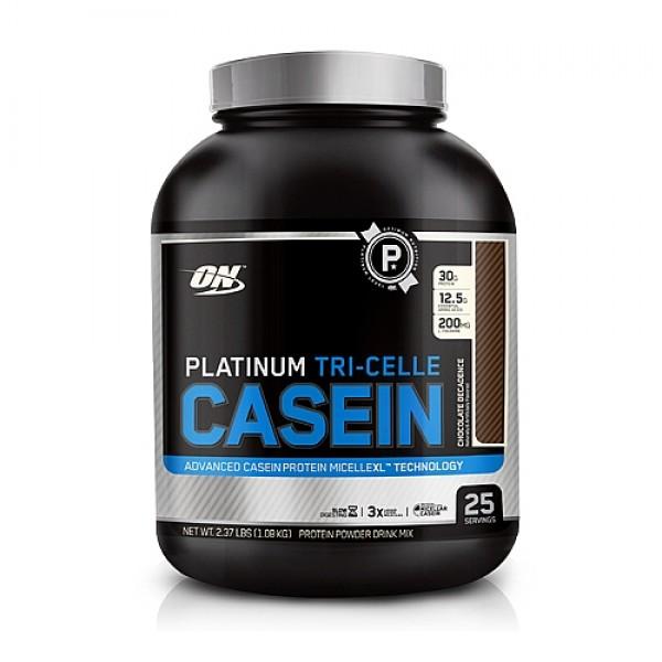 ON Platinum Tri-celle Casein