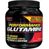 Performance Glutamine (300 Gram)