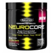 Neurocore (45 Servings)