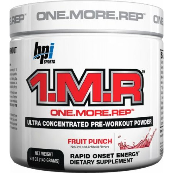 1.M.R Powder V2 (150 Grams)