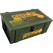 Grenade .50 Caliber (64 Servings)