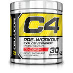 Cellucor C4 (30 Servings)