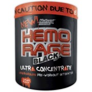Hemo Rage Ultra Concentrate (30 Servings)