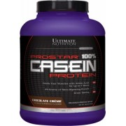 Ultimate Nutrition 100% Prostar Casein