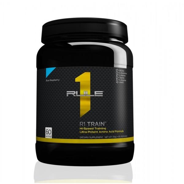 R1 train (60 servings)
