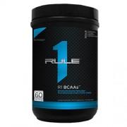 R1 bcaa 60 servings