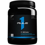 R1 bcaa 60 servings