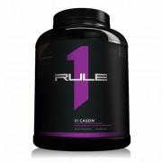 R1 casein (55 servings)