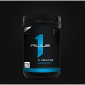 r1 creatine 75 servings (Unflavoured)