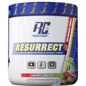 Ressurect-PM (25 Servings)