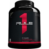 R1 Gain (16 servings)