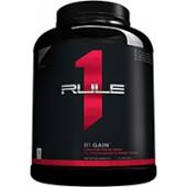 R1 Gain (16 servings)