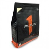 R1 Protein Isolates (152 servings)