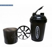 Hurricane 2-In-1 Shaker Cup (20 OZ)