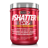 Muscletech Shatter SX7 30 servings