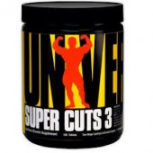Super Cut 3 (130 tablets)