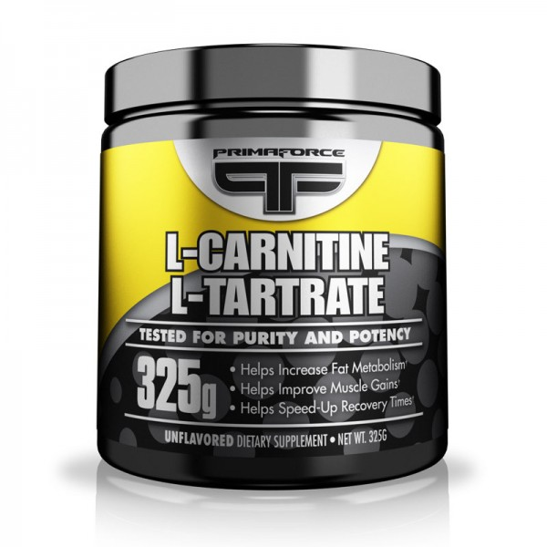 L-carnitine L-Tartate