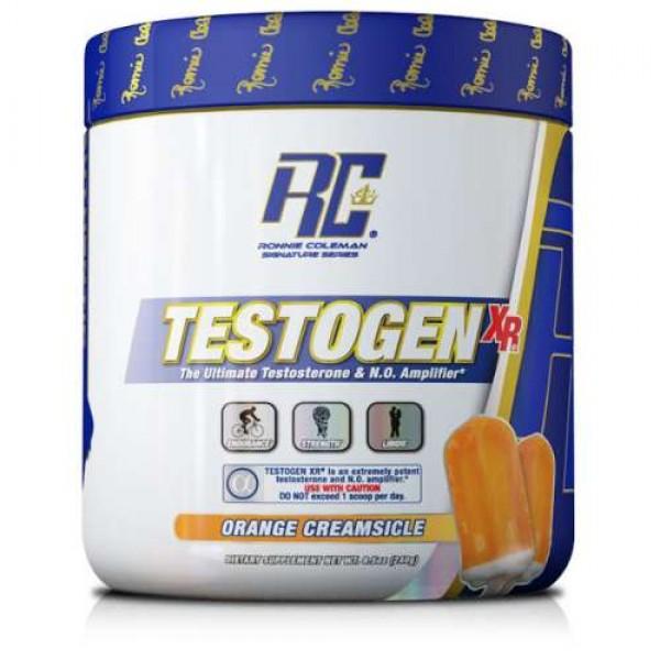 TESTOGEN-XR (240g)