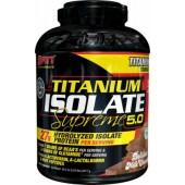 Titanium Isolate Supreme (5lbs)