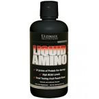 Liquid Amino (32 Oz)