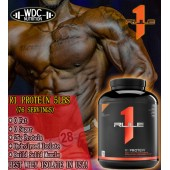 R1 Protein Isolates (76 servings)
