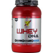 DNA Whey Milk 2lbs