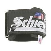 Schiek Ultimate Wrist Supports