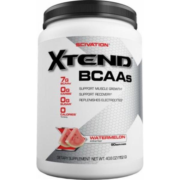 Xtend (30 servings)