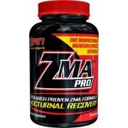 ZMA Pro (90 Caps)EXPIRED*JUNE 2017*