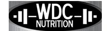 WDC Nutrition